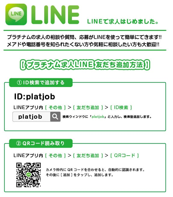 line_howto